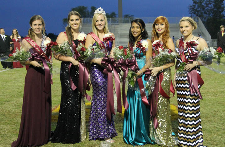 Surprising Photos Northview Crowns Homecoming Queen And Her Court Home Remodeling Inspirations Cosmcuboardxyz