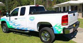 Century Hires Former Memphis, TN, Gas Services Supervisor