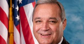 Rep. Jeff Miller Won't Seek Rubio's Senate Seat