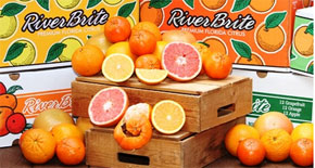 Last Chance To Order In Annual FFA Boxed Fruit Sale