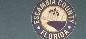 Escambia County To Try Again This Week To Name Adminstrator
