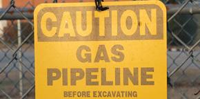 Gas Franchise Dispute: Century Working To Analyze Pensacola Energy Data
