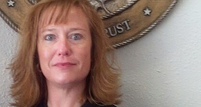 Scott Appoints Two Judges To First Judicial Circuit Court