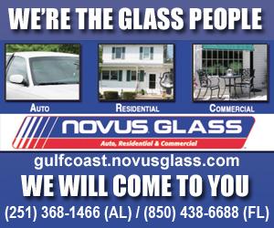 Novus-Glass