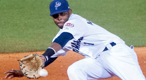 Wahoos Beat Biscuits 7-4