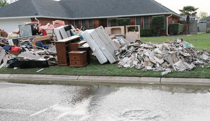 Disasterassistance.gov status