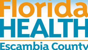 Escambia Health Department: Summer Whooping Cough Cases On The Rise