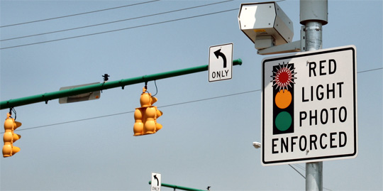 Comments. 10 Responses To U201cFlorida Red Light Camera ...