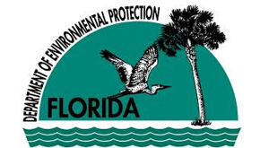 Florida DEP Revokes Rolling Hills Pit Permit, Will File Suit Against Operators