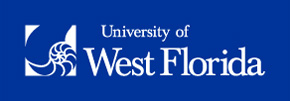 UWF Campus Network Hacked; Students, Visitors Should Change Passwords
