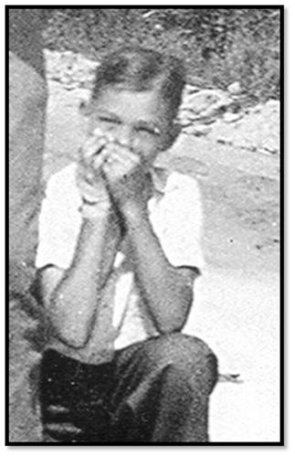 dozier men James c dozier papers dozier, james c papers, 1918-1974 5 cubic feet biographical note: james c dozier was a native of galivants ferry, south carolina, born on.
