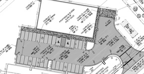 Developer Plans New Dollar General For Cantonment