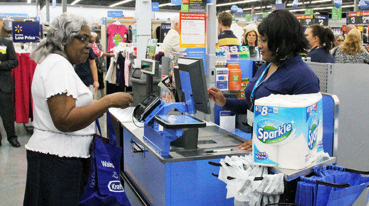 Atmore Walmart Cutting Hours : NorthEscambia com