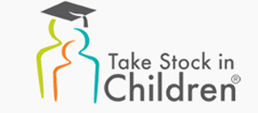 Local Students Awarded Take Stock In Children Scholarships