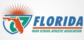 High School Sports Group Could Face Overhaul, Elimination