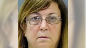 Toddler Dies, Daycare Owner To Face Second Degree Murder Charge