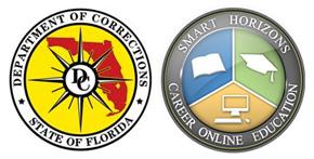 Florida Dept. Of Corrections Expanding Career Online High School Program