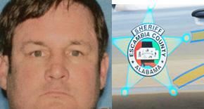 Alabama Pastor Murder Suspect Arrested In Texas