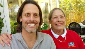 Florida's Adoption Reunion Registry Helps Adoptees, Birth Parents Reunite
