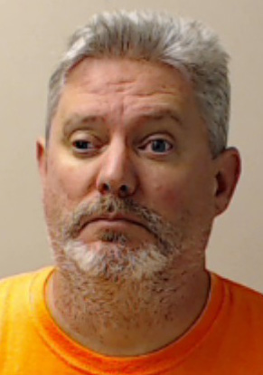Police: Man Used Craigslist To Solicit Sex With Escambia ...