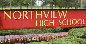Northview High Seeks School Advisory Council Members