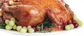Tax Free Turkey? Florida TaxWatch Talks Thanksgiving Dinner