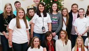 FCA Plus Beta Equals Sounds Of The Season