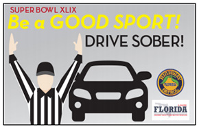 FHP: What's Your Game Plan For Super Bowl Sunday?