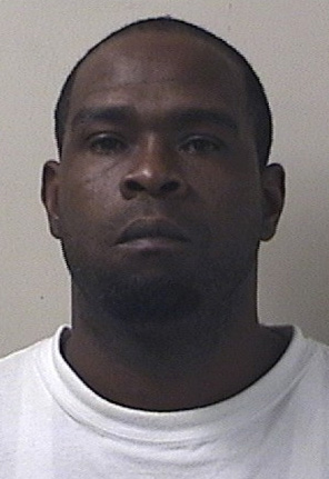 Century Man Jailed After Search Warrant Turns Up Drugs