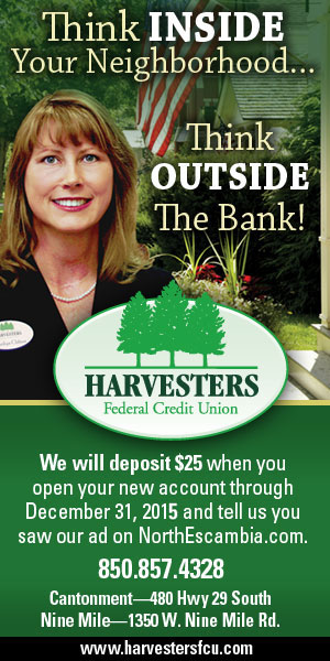'harvestersFCU' from the web at 'http://www.northescambia.com/wp-content/uploads/2015/02/harvesters2015a.jpg'