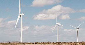 Gulf Power Looks To Add More Wind Energy