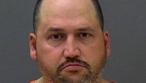 Local Elementary School Custodian Arrested For Child Porn