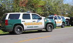 Pedestrian Struck, Killed By Train In Cottage Hill