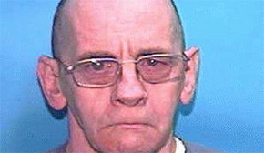 Billings Murder Getaway Driver Gonzalez, Sr. Denied Early Release