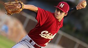 Baseball: Tate, Northview Win; Softball: Tate Falls, Northview Wins