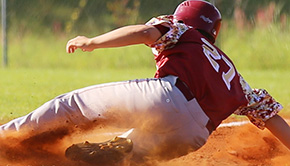 Northview Beats PCA; Jay Gets Four-Homer Win Over Holmes