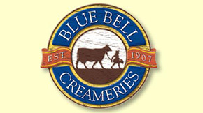 Blue Bell Ice Cream Recalls All Products Over Listeria Concerns