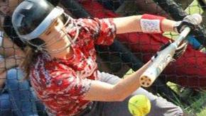 West Florida Lady Jags Win Regional Quarterfinal Over Florida High