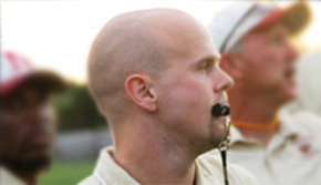 Northview Assistant Coach Headed To Tennessee