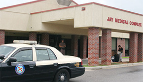 Jay Doctors Cleared Four Years After Federal, State Investigation Began