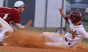 Northview Beats Liberty County, Chiefs Head To Regional Finals