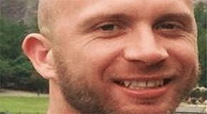 Former Police Officer Still Missing; Vehicle Found In McDavid