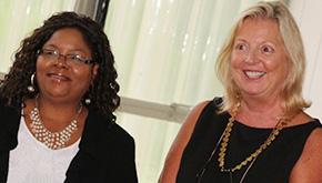 $25,000 Century Business Challenge Winners Named