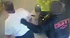 Cantonment Dollar General Robbery Under Investigation (With Video)