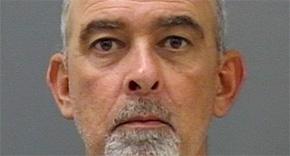 Century Sex Offender, Former Correctional Officer Back Behind Bars