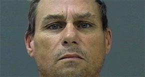 Court Orders Resentencing For 'Gravely Ill' Sex Offender