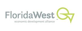 Economic Development Group Launches FloridaWest