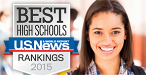 Northview, West Florida High Schools Ranked Among Best In Country