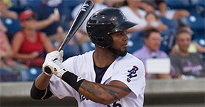 Wahoos Even Series With Win Over Chattanooga