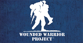 Winn Dixie To Donate Today's Profits To Wounded Warrier Foundation